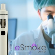 esmokecenter-research