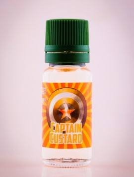 picture-captain-custard-1-15 (1)